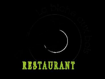 Restaurant La Biche aux bois